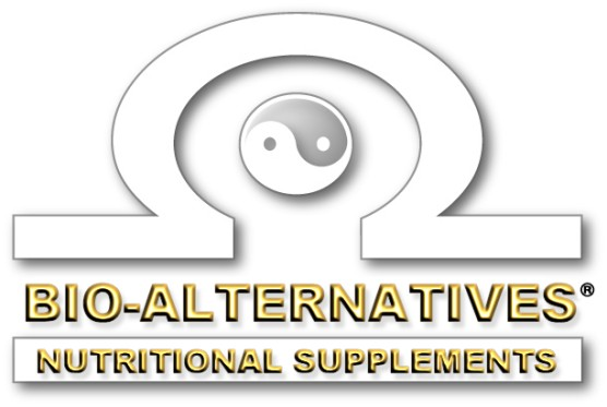Bio-Alternatives Nutritional Supplements